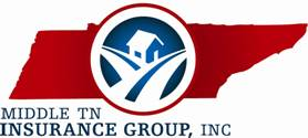Middle TN Insurance Group
