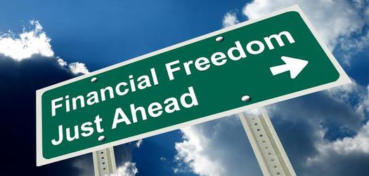 Financial Freedom TN